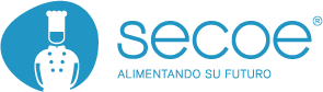 secoe-logo